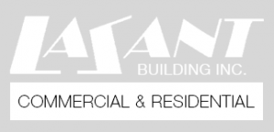 LaSant Building - Commercial & Residential Construction